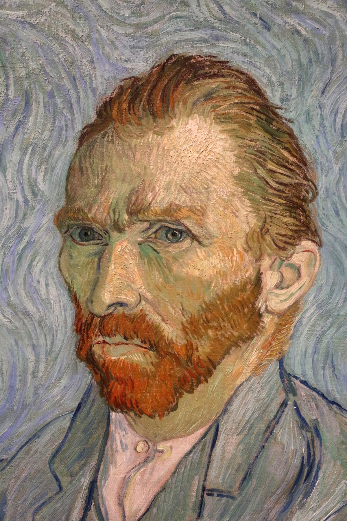 Talento, genio e teoria delflusso